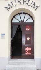Wolgaster Türen, Foto (c) von Cordula Kerlikowski